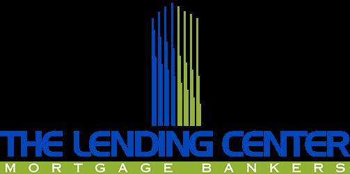 The Lending Center